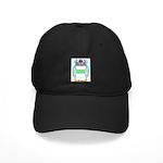 Braban Black Cap