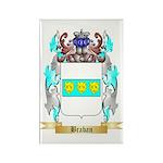 Braban Rectangle Magnet (10 pack)