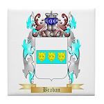 Braban Tile Coaster