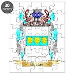 Braban Puzzle