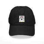 Braad Black Cap