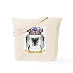Braad Tote Bag