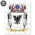 Braad Puzzle