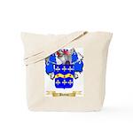 Boyton Tote Bag