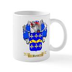 Boyton Mug