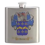 Boyton Flask