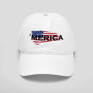 Merica Gifts - CafePress b5c584e508db