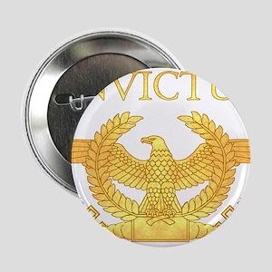 """Invictus Eagle 2.25"""" Button"""