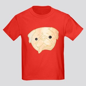 kiddo Buddy T-Shirt