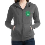 California Green Man Sweatshirt