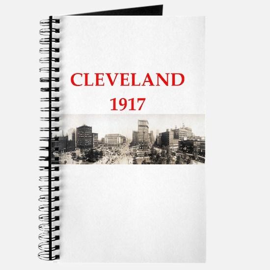 cleveland Journal