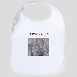 jersey city Bib
