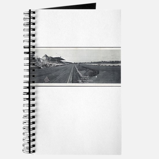 hialeah Journal