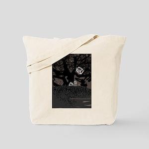 curtlin emg Tote Bag
