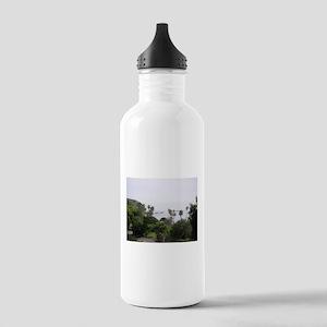 Dana Point, California Water Bottle