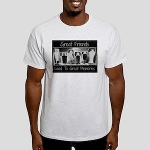 Great friends T-Shirt