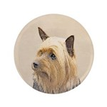 Silky Terrier 3.5