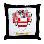 Boyse Throw Pillow