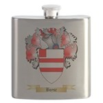 Boyse Flask