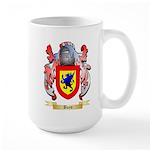 Boys Large Mug
