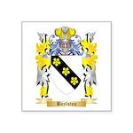 Boylston Square Sticker 3