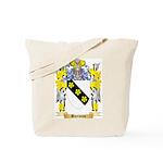 Boylston Tote Bag