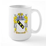 Boylston Large Mug