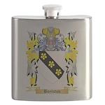 Boylston Flask