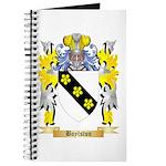Boylston Journal