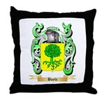 Boyle Throw Pillow