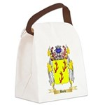 Boyle (Scottish) Canvas Lunch Bag