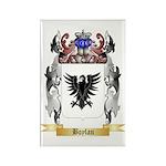Boylan Rectangle Magnet (100 pack)