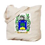 Boyero Tote Bag