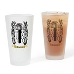 Bywaters Drinking Glass