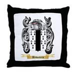 Bywaters Throw Pillow