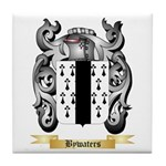 Bywaters Tile Coaster
