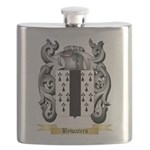 Bywaters Flask
