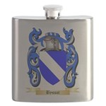 Byssot Flask