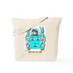 Byson Tote Bag