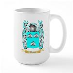 Byson Large Mug