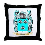 Byson Throw Pillow