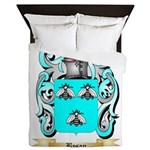 Byson Queen Duvet