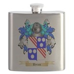 Byron Flask