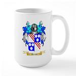 Byrom Large Mug