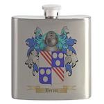 Byrom Flask
