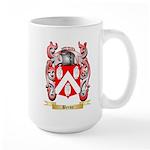 Byrne Large Mug