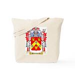 Buttsworth Tote Bag
