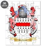 Buttoner Puzzle