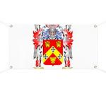 Butterworth Banner