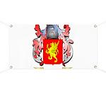 Butterfield Banner